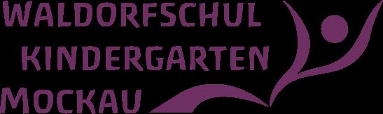 Logo Mockau