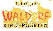 Logo Stötteritz